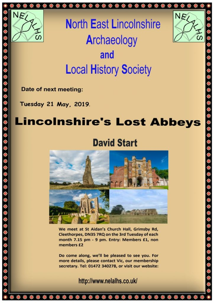 This image has an empty alt attribute; its file name is Lincolnshires-Lost-Abbeys-724x1024.jpg