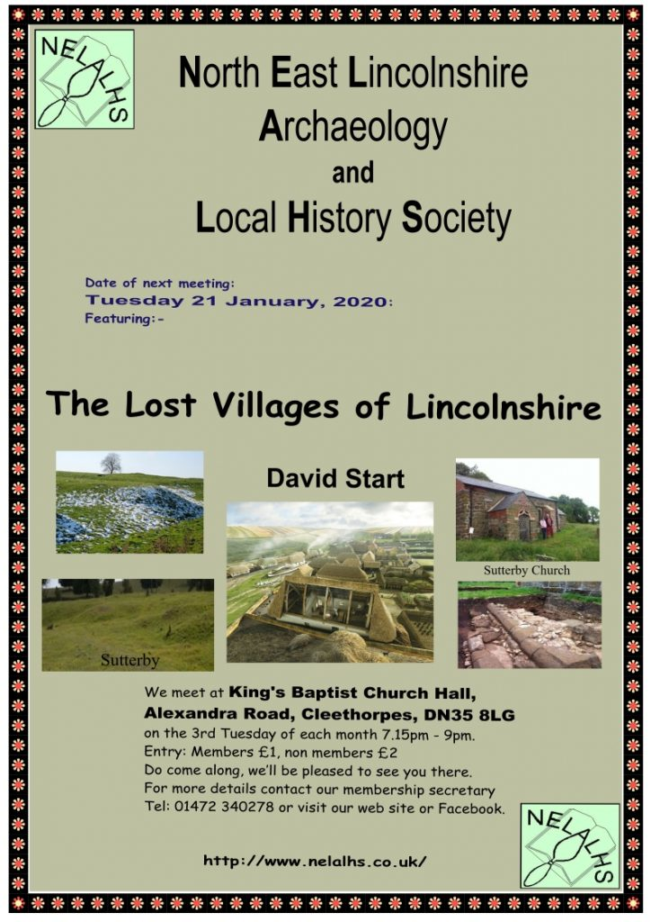 "This image has an empty alt attribute; its file name is ""The-Lost-Villages-of-Lincolnshire""-David-Start.-1-724x1024.jpg"